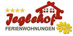Fewo-Jeglehof