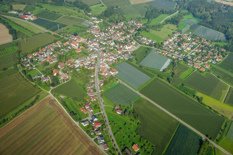 Salem-Weildorf